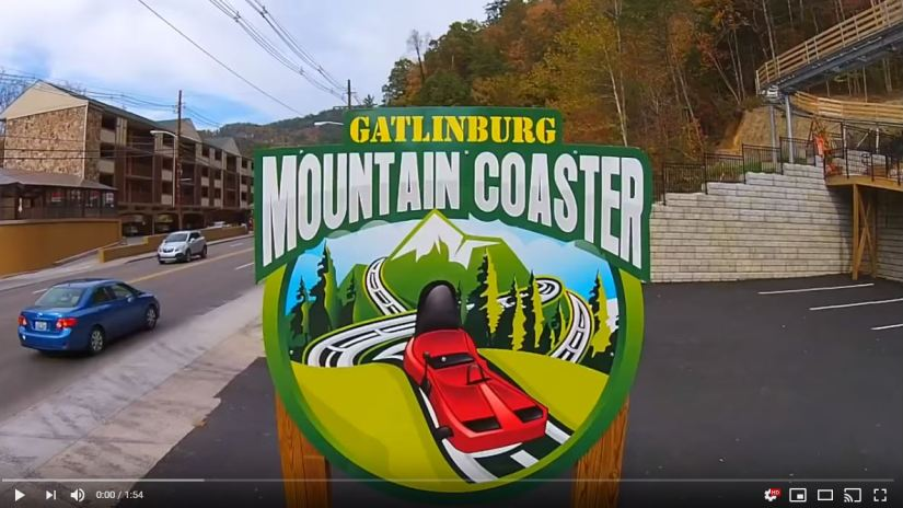 Gatlinburg-Mountain-Coaster-v.JPG