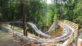 gatlinburg-mountain-coaster (1)