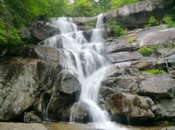ramsey-cascades