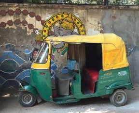 Ganesh_motor_rickshaw