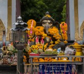 Ganesh_offerings