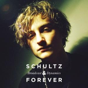 Schultz & Forever Broadcast Dynamics
