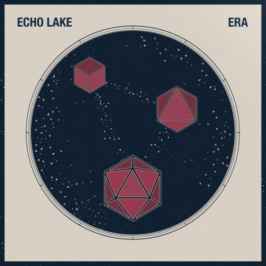 Echo_Lake_-_Era