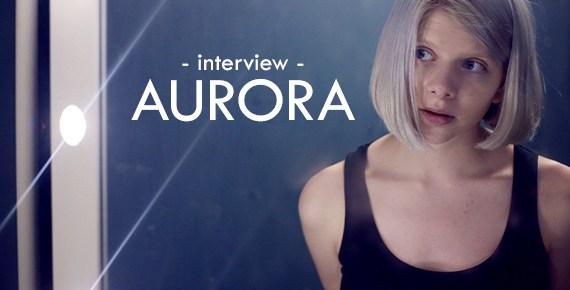 Aurora site de rencontre Louisiane loi datant mineurs