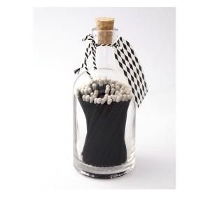 bouteille-allumettes-diamond-archivist_1
