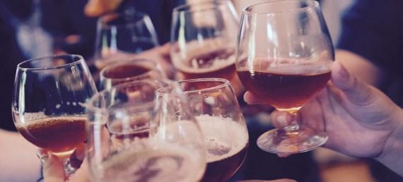 bars-bières-dancing-feet-concert