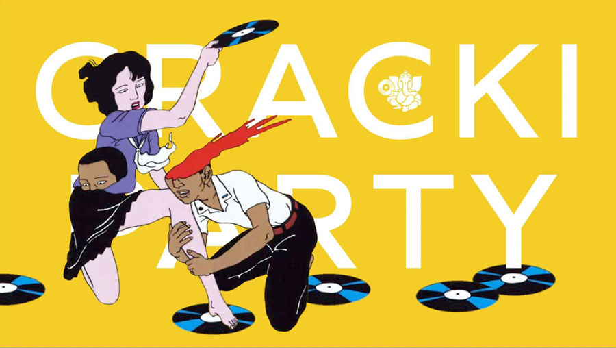 cracki-party-dancing-feet soirées