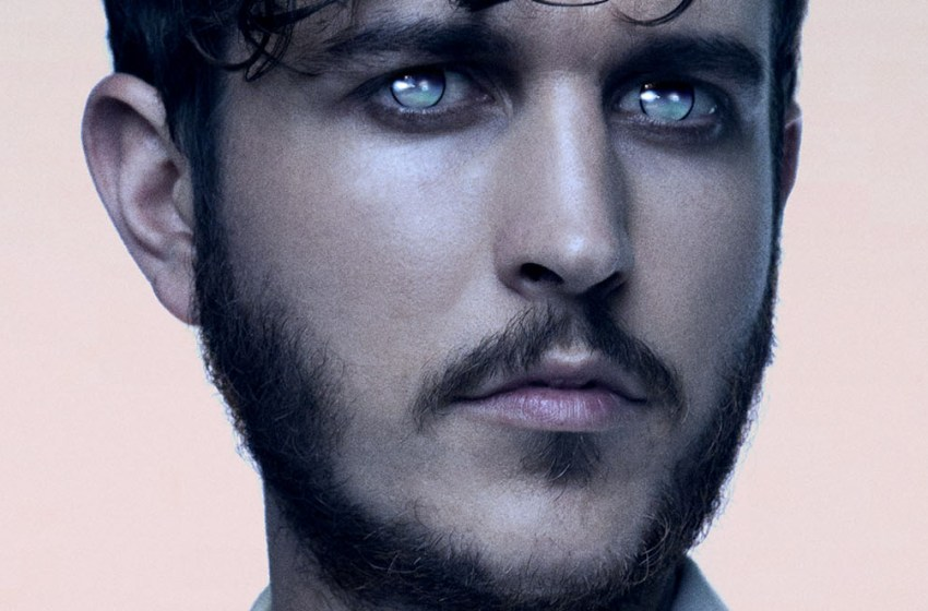 Oscar and The Wolf à l'Olympia : 3 x 2 places à gagner