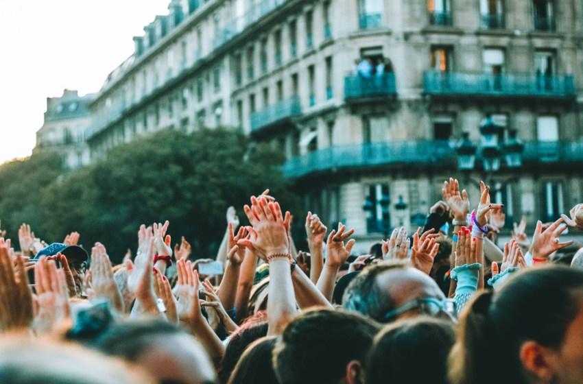 Fnac Live 2019 : 3 jours de concerts sous le soleil parisien