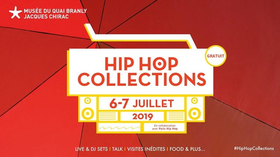 soirée juillet paris hip hop branly