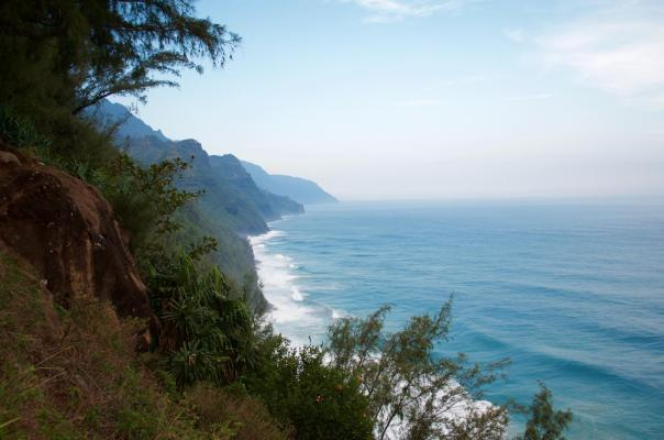 Dancing for Donuts | Kauai Travel Guide.