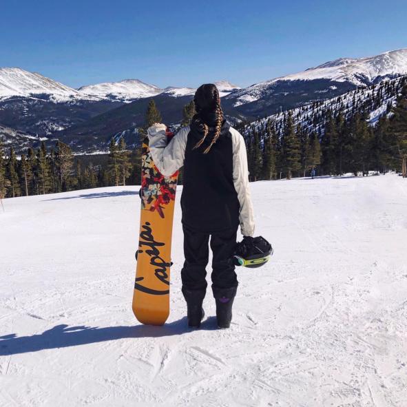 Dancing for Donuts | Colorado Recap + Vlog!