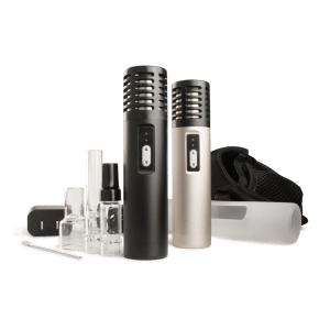Arizer Air Complete