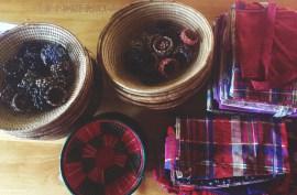 Handmade Artisan Goods!