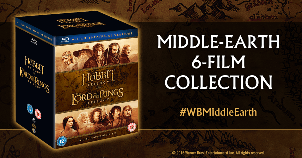 middle-earth-comp-blu-ray