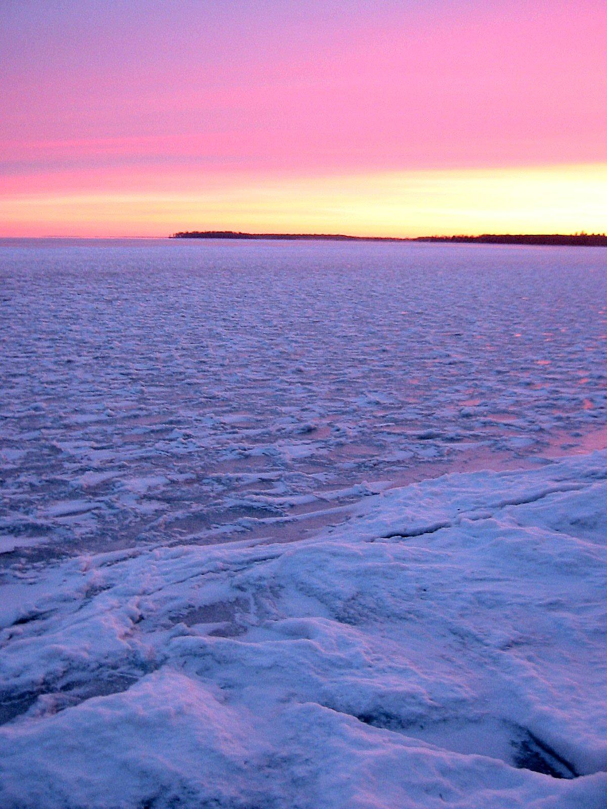 2008-11-25-sunrise-4