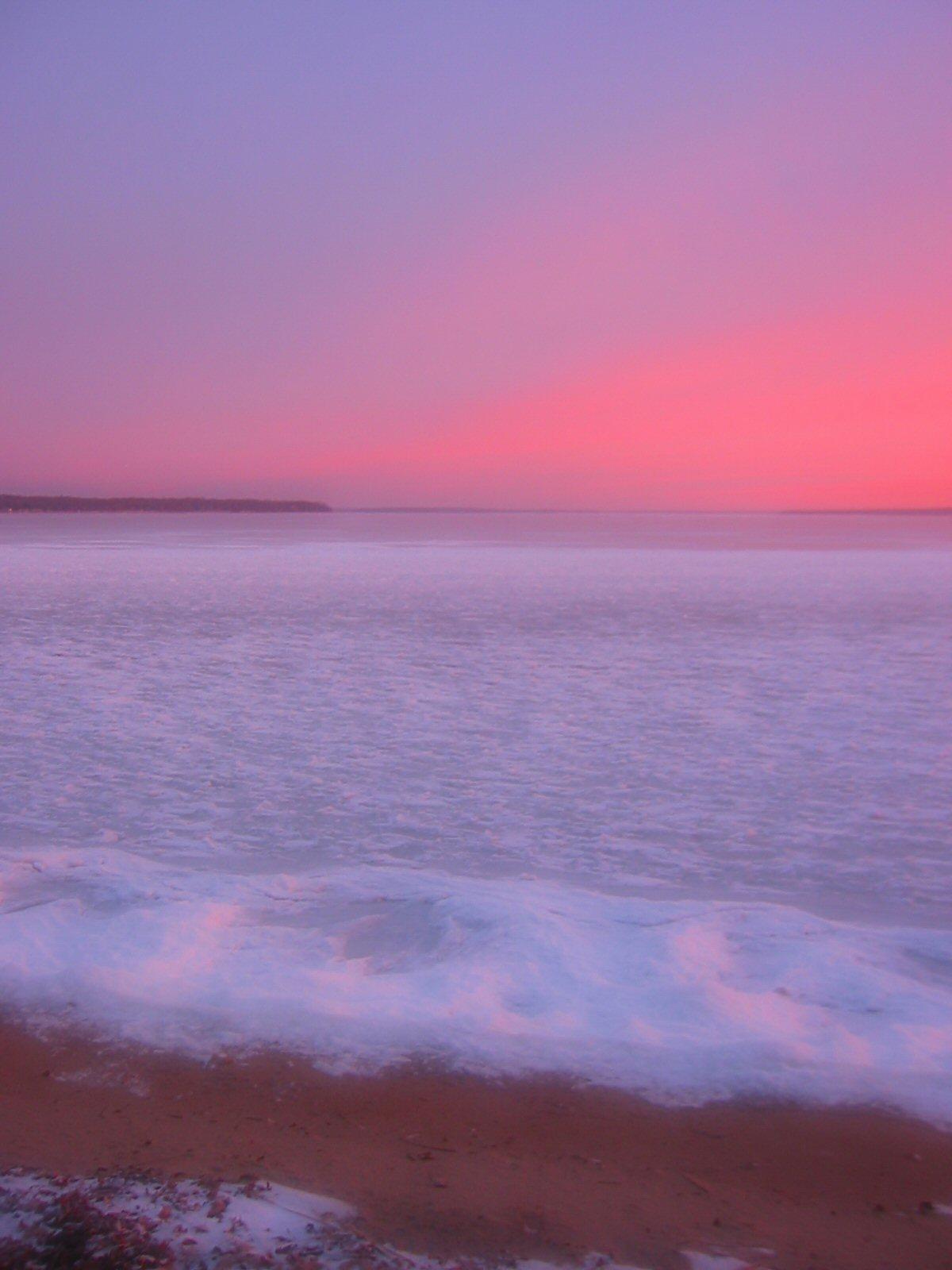 2008-11-25-sunrise-b