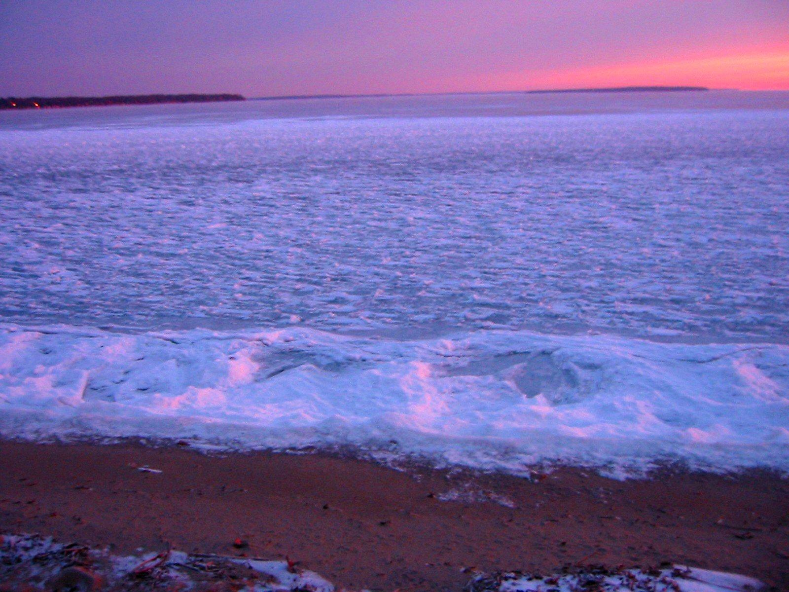 2008-11-25-sunrise-d1