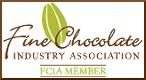 Member, Fine Chocolate Industry Association