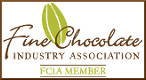 Member, Fine Chocolate Industry Association