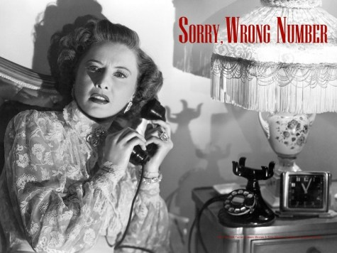 Sorry-Wrong-Number-classic-movies_3