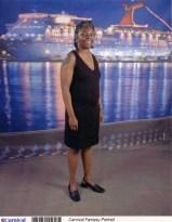 2004Carnival Cruise1