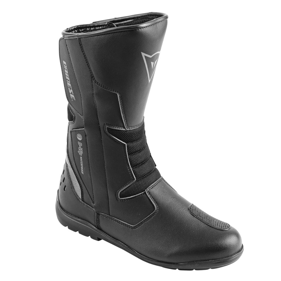 boots1