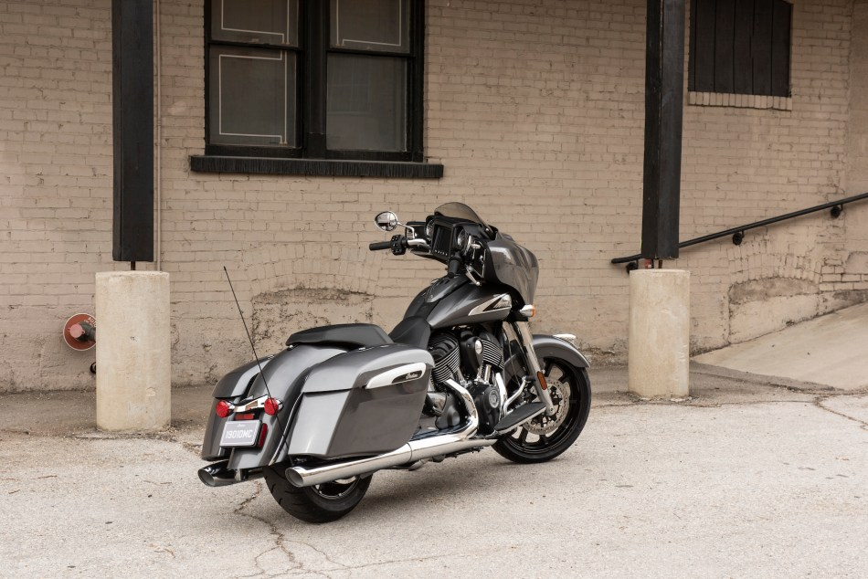 2019-Indian-Chieftain-01