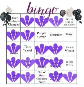 bingo board only 1