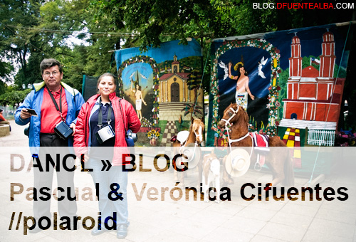 blog_polaroid