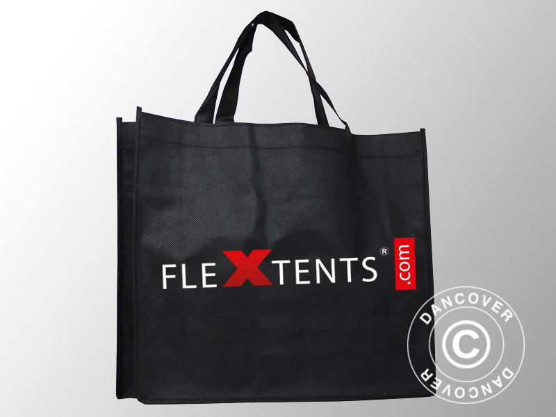 Promtional bags with print