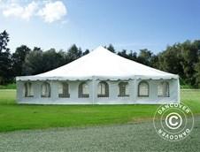 Dancover beer tent