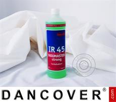 PVC / PE cleaner 1 L