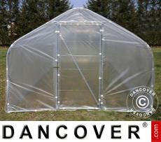 Greenhouse SEMI PRO 3x8.75x2.15 m