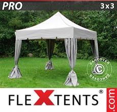 Pop up canopy PRO