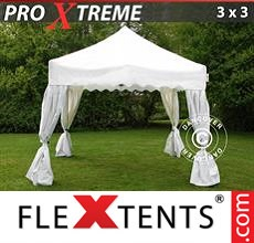 Pop up canopy Xtreme