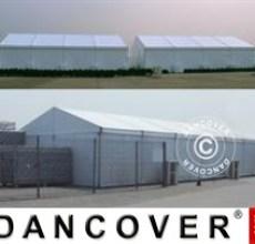 Tents 12x12 m