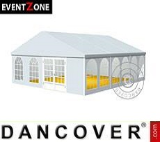 Party Marquee PRO + 9x12 m EventZone