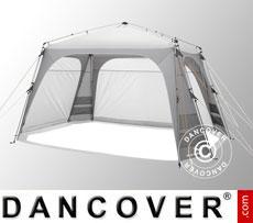 Pavilion, Easy Camp, incl. 4 sidewalls