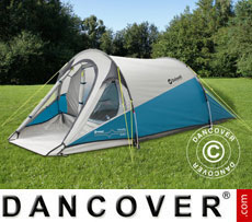 Camping tents Outwell, Earth 2, 2 pers.