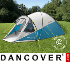 Camping tents Outwell, Cloud 3, 3 pers.