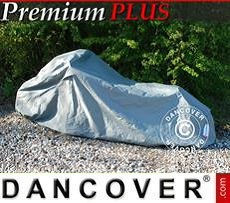 Car Cover Bike cover, Grey