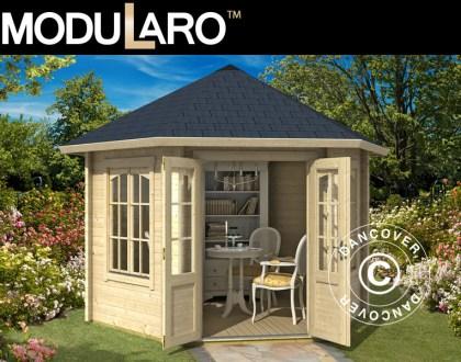 https://www.dancovershop.com/de/products/holzpavillons.aspx