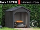 https://www.dancovershop.com/de/products/roboter-rasenmaeher-garage.aspx