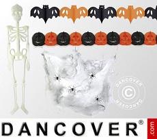 Party-Box Halloween