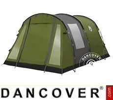 Campingzelt, Coleman Cook 4, 4 Personen