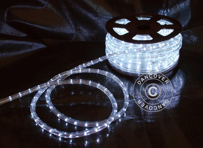 Flot Stort udvalg af billige lyskæder HL-07