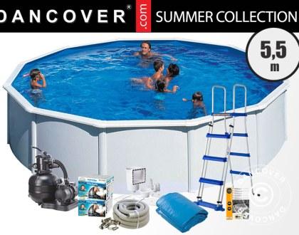 https://www.dancovershop.com/es/products/piscinas.aspx