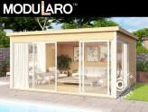 https://www.dancovershop.com/es/products/casetas-de-madera.aspx