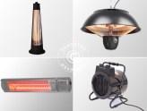 https://www.dancovershop.com/es/products/calefactores.aspx